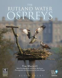 The Rutland Water Ospreys