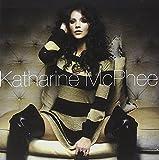 Katharine Mcphee [Import USA]
