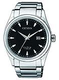 Citizen Herren-Armbanduhr BM7360-82E
