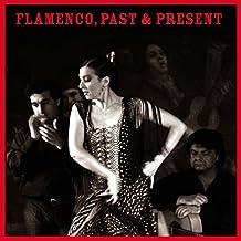 Paseíllo de Mi Ilusión (feat. Estrella Morente, Joaquín Cortés)
