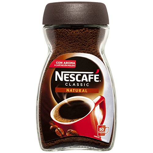 nescafe-classic-natural-cafe-soluble-100-g