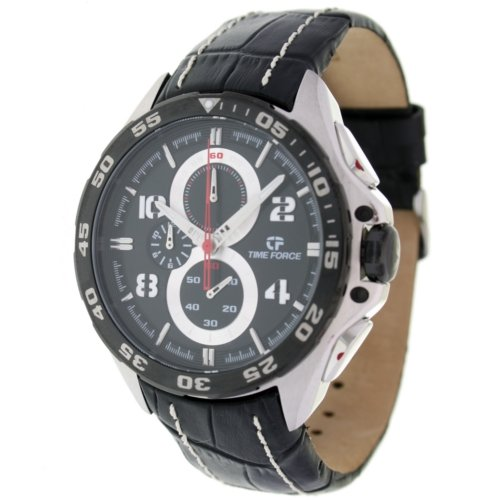 Time Force 81036–Montre Hommes