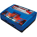 Best Traxxas - Traxxas - Chargeur Rapide Double Sortie Lipo/Nimh iD Review
