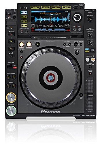 pioneer-cdj-2000-nexus-lettore-cd-professionale-per-dj