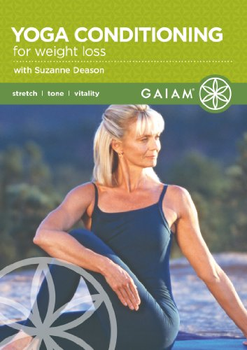 yoga-conditioning-for-weight-loss-2005-dvd-2002-ntsc
