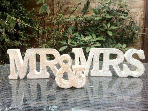 rjb-stone-decorazione-in-legno-mr-mrs-finitura-shabby-chic
