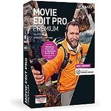 Magix Movie Edit Pro 2019 Premium - Your Films, Created Your Way