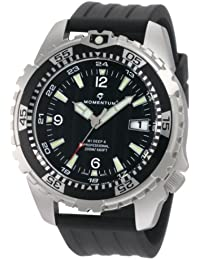 Momentum Herren-Uhren Quarz Analog 1M-DV06B8B