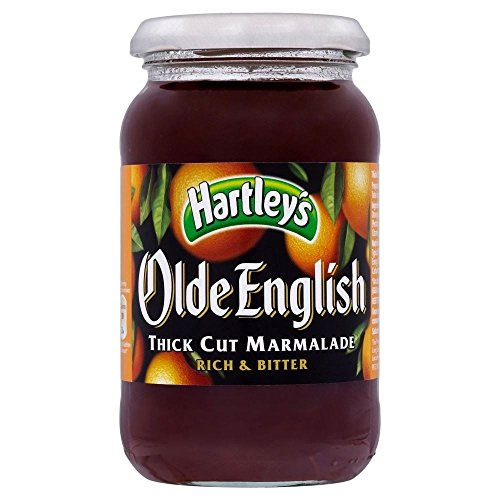 hartleys-olde-mermelada-espesa-corte-ingles-454g-paquete-de-2