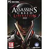 Assassin's Creed Liberation (PC)