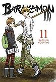 Barakamon Vol. 11 (English Edition)