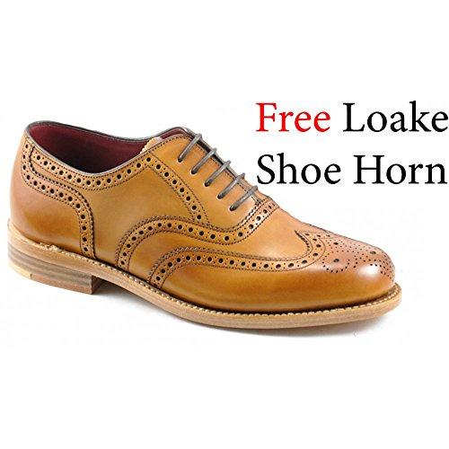 loake-ladies-viv-tan-oxford-brogue-shoe-uk-7