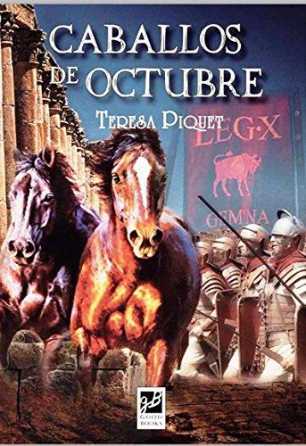 caballos-de-octubre