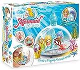 My Mermaid Lagoon Marina's Lagoon Playset
