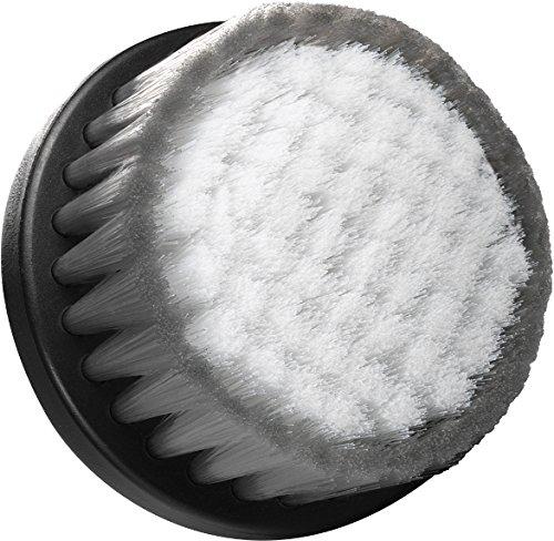 Remington SP-FC5 - Cabezal para limpieza diaria