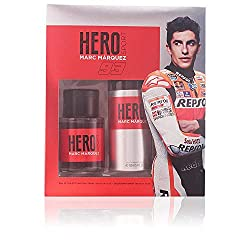 Marc Marquez Hero Set de...