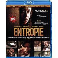 Entropie - Unrated