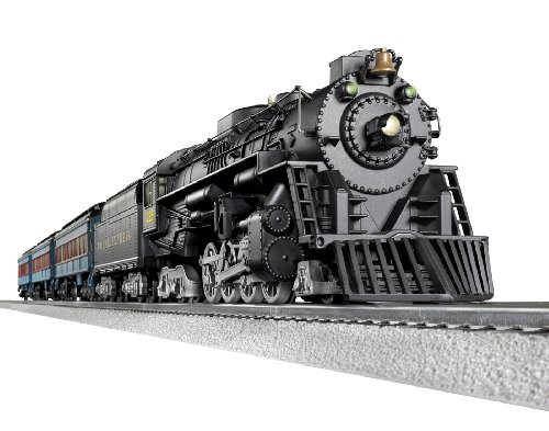 lionel-trains-polar-express-train-set-o-gauge-by-lionel-llc