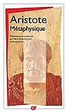 Métaphysique (GF t. 1347) - Format Kindle - 9782081234406 - 6,99 €