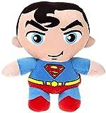 Superman - peluche 28cm 463094