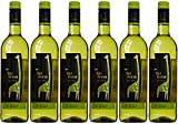 Tall-Horse-Chenin-Blanc-2015-Wine-75-cl-Case-of-6