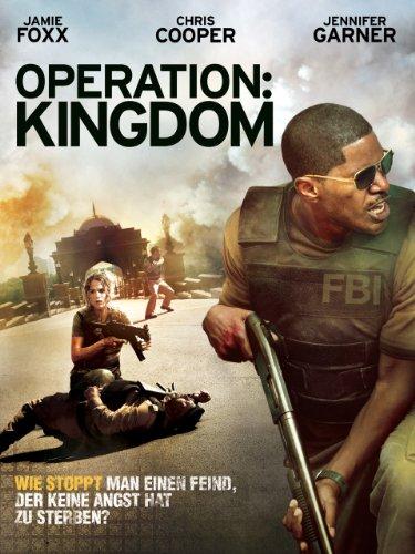 operation-kingdom