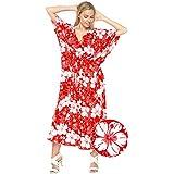 traje de ba�o traje de ba�o del vestido del juego de largo caft�n para mujer ropa de playa kimono encubrir traje de ba�o