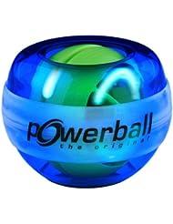 Kernpower Powerball the original® Bleu clair