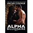 Alpha Billionaire (Alpha Billionaire Series, Book 2)