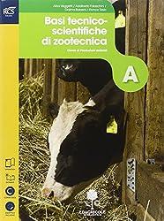 51T2wUf9v%2BL. SL250  I 10 migliori libri di zootecnia