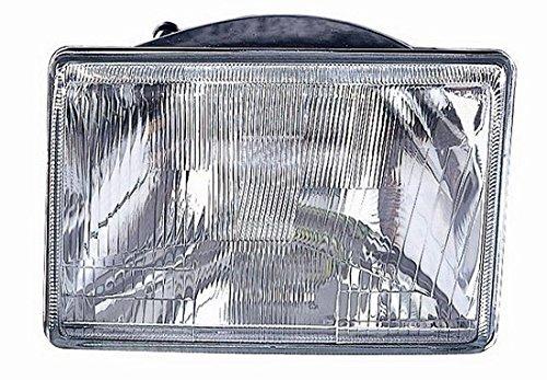 20810-faro-proiettore-dx-chrysler-jeep-jeep-grand-cherokee-12-01-1993