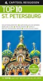 St. Petersburg (Capitool Top 10)