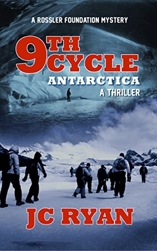 ninth-cycle-antarctica-a-thriller-a-rossler-foundation-mystery-book-2