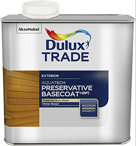 dulux-trade-25-litre-weathershield-aquatech-preservative-basecoat-plus
