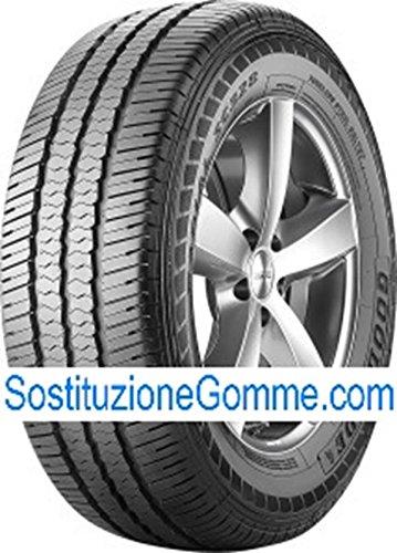 GOODRIDE SC 328 195/65R16 104/102T