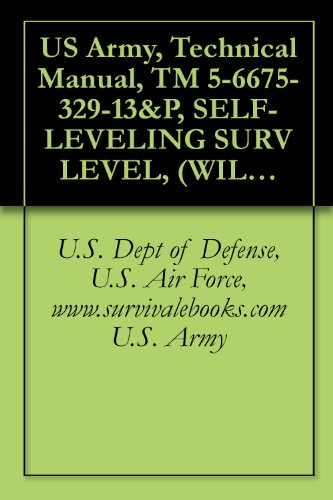 us-army-technical-manual-tm-5-6675-329-13p-self-leveling-surv-level-wild-heerbrugg-model-na2-80-nsn-