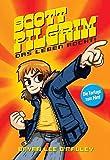 Scott Pilgrim, Band 1: Das Leben rockt!