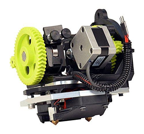 aleph-objects-inc-lulzbot-v2-taz-dual-extruder-tool-head