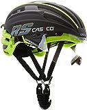Casco Speed Airo RS Adults 'Helmet