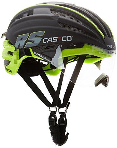 Casco Speedairo RS - Casco de ciclismo...