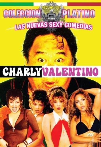 nuevas-sexy-comedias-valentino-charly-reino-unido-dvd