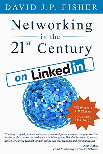 Networking in the...