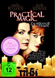 Practical Magic - Zauberhafte Schwestern - Alice Hoffman