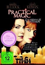 Practical Magic - Zauberhafte Schwestern hier kaufen
