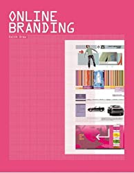 Online Branding (Cre@teonline) by Keith Drew (2002-10-07)