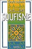 b a ba du soufisme