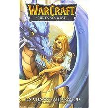 Warcraft Vol.1