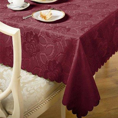 emma-barclay-mantel-127-x-1778-cm-diseo-de-rosas-color-vino