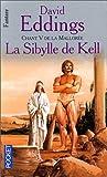Chant 5 de la Mallorée : La Sibylle de Kell