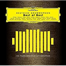 Deutsche Grammophon:Best of Be